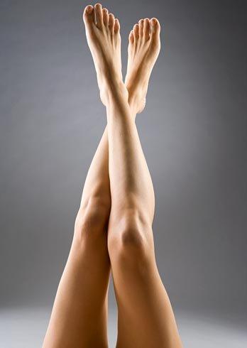 Unas piernas bellas y esbeltas para lucir este verano 3