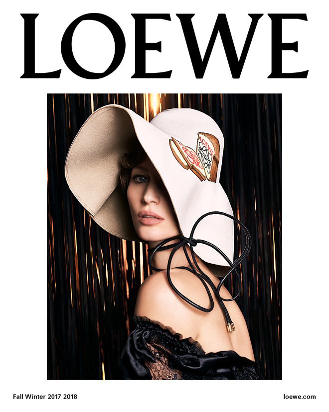 Quien quiere desayunar una tostada de LOEWE 3