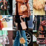 Los bolsos de esta primavera, los esenciales mas deseados. 7