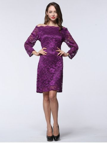 Dresslily  la tienda de moda donde tu siempre serás la reina 6