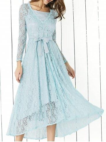 Dresslily  la tienda de moda donde tu siempre serás la reina 4