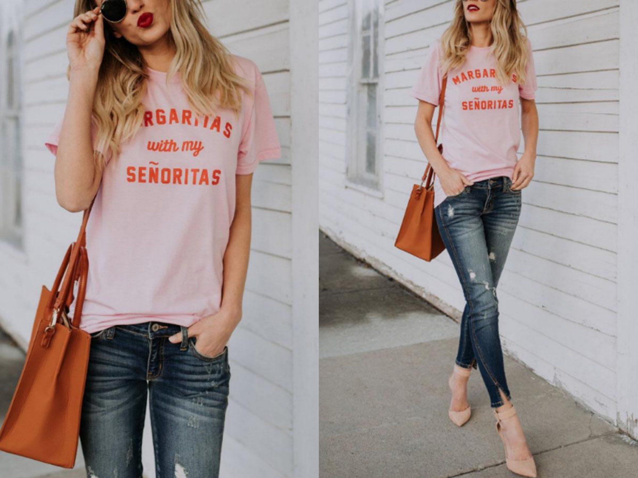 La primavera y Bellalike  te ponen guapa con sus diseños refrescantes de moda 9
