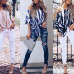 La primavera y Bellalike  te ponen guapa con sus diseños refrescantes de moda 10