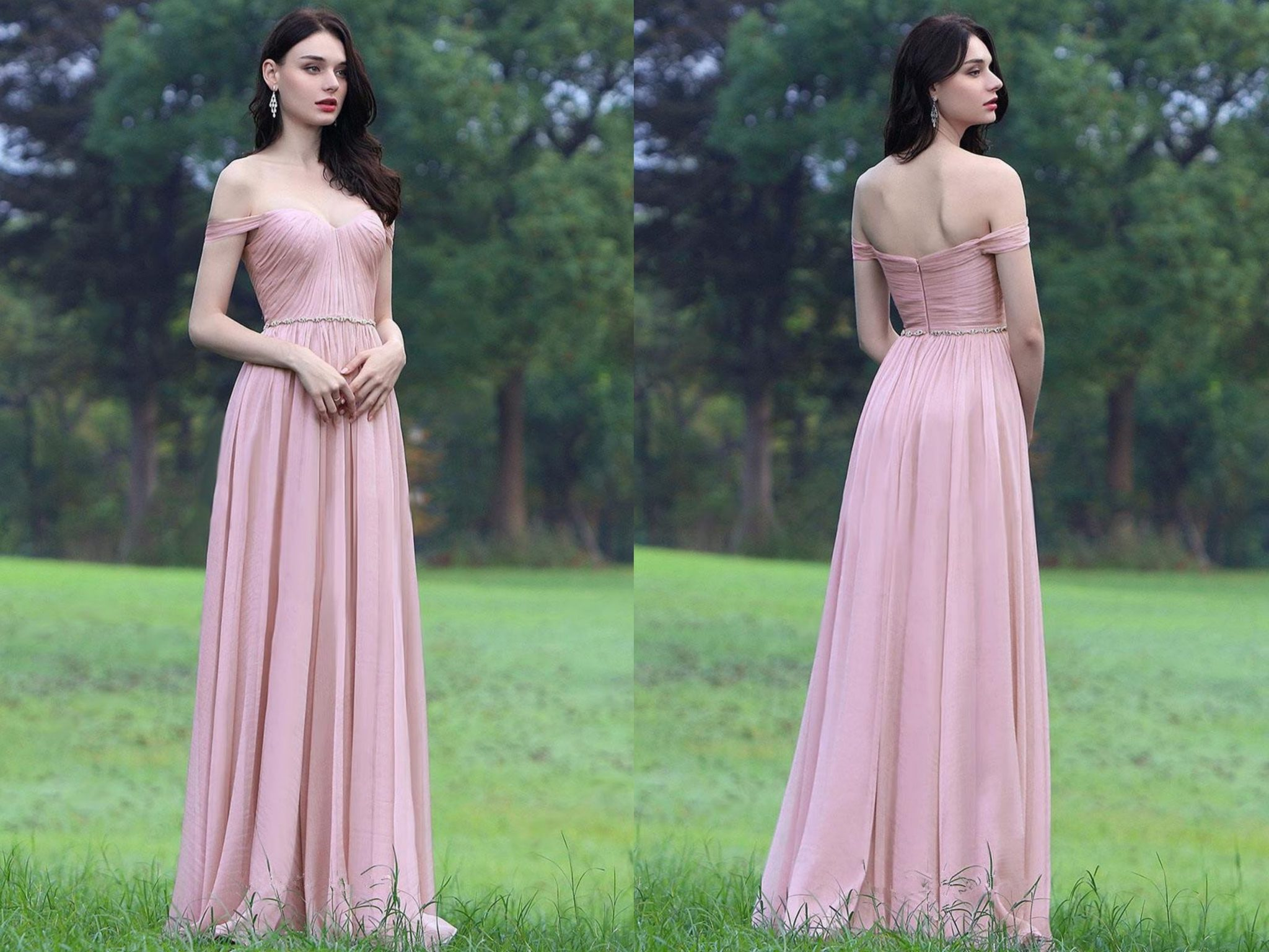 Mejor precio para vestidos de baile 3