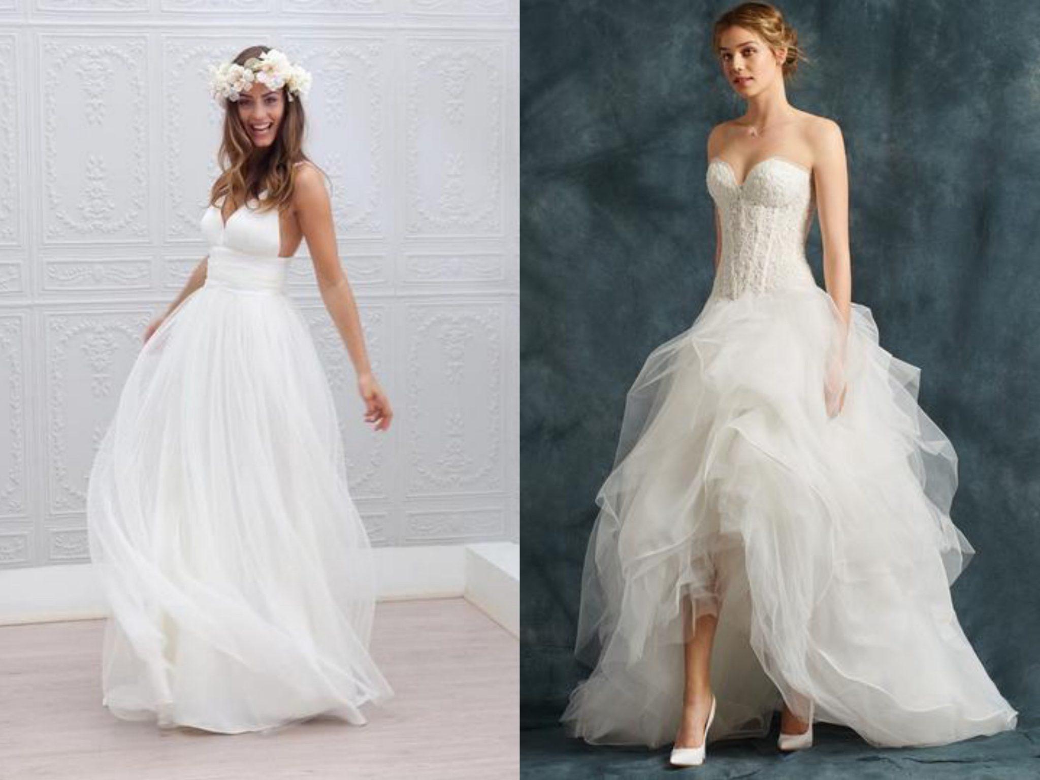 Mejor precio para vestidos de baile 12