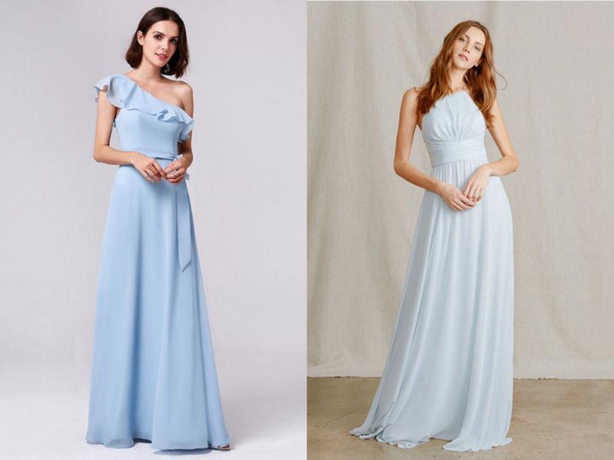 Mejor precio para vestidos de baile 7