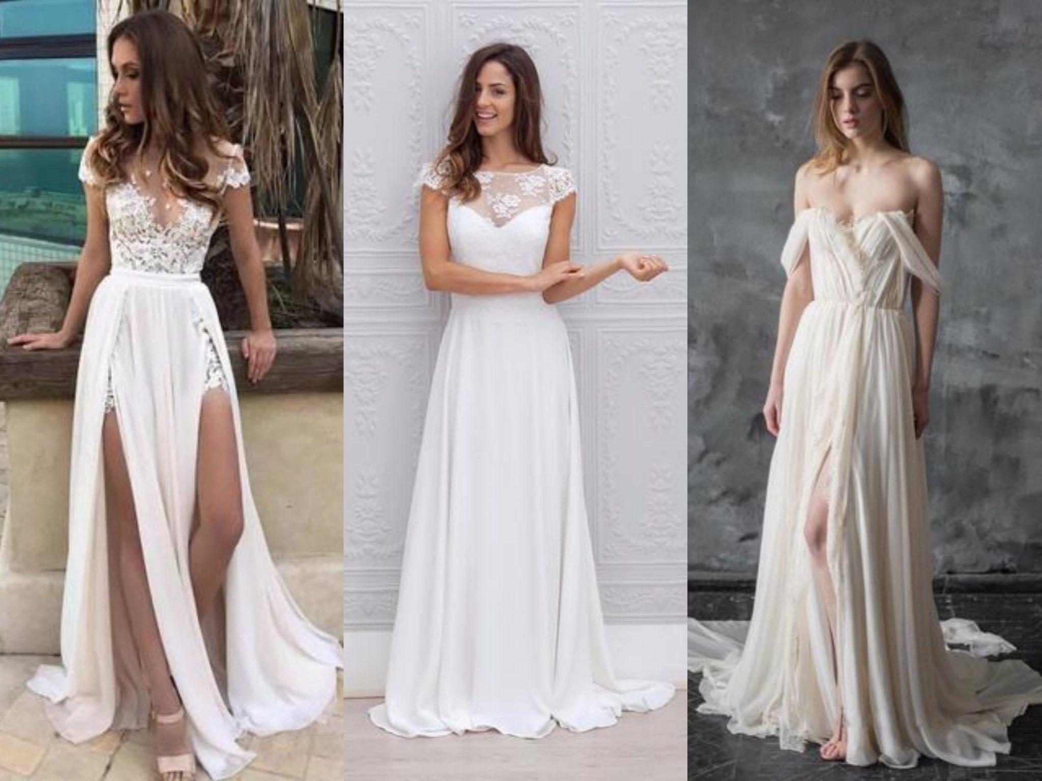 Mejor precio para vestidos de baile 9