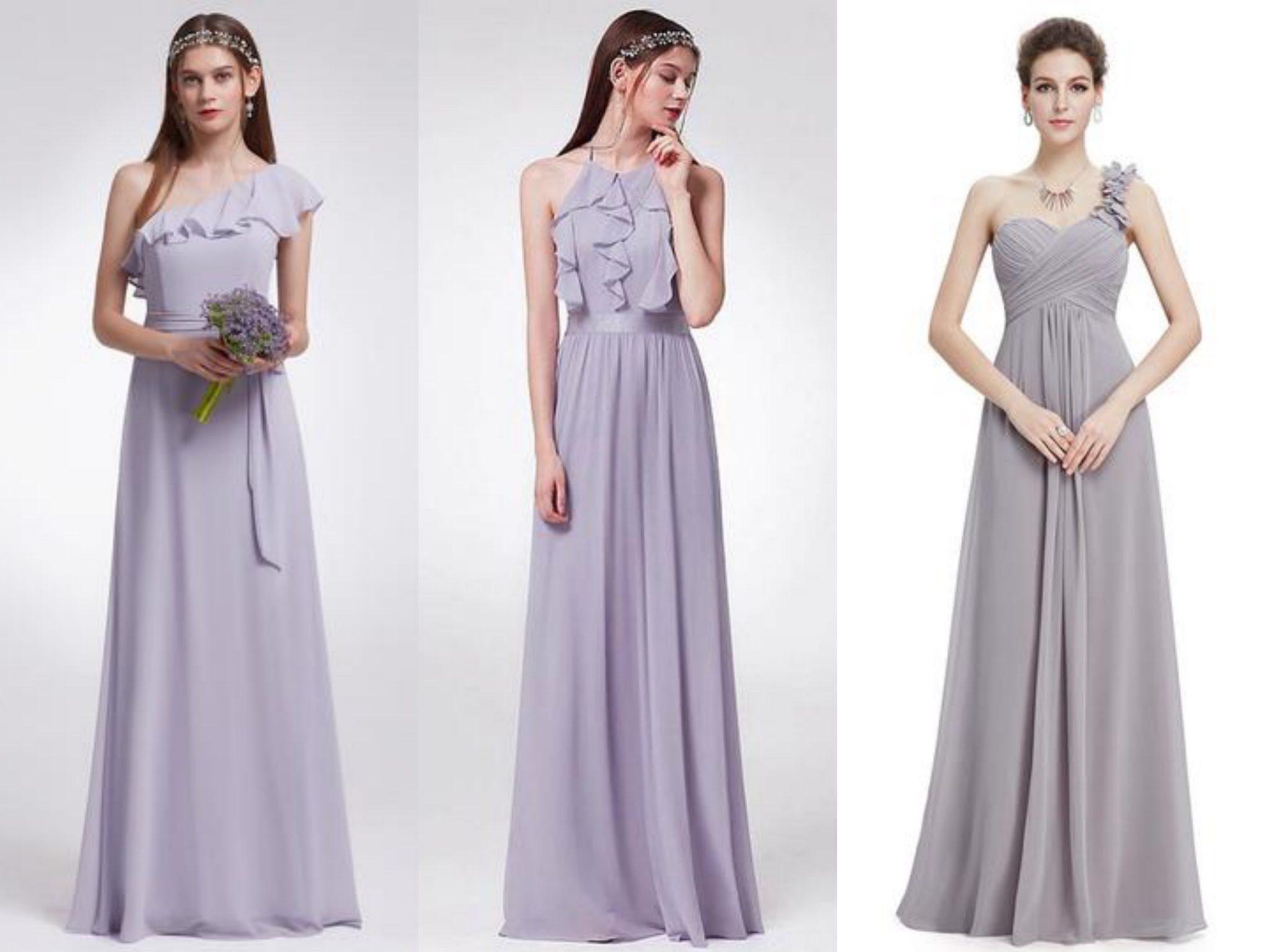 Mejor precio para vestidos de baile 4