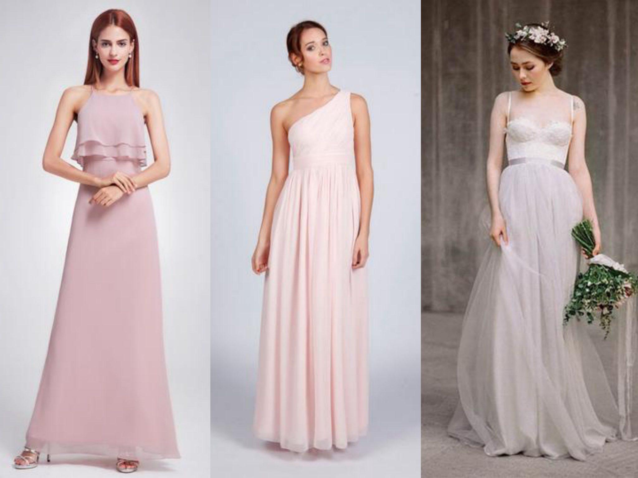 Mejor precio para vestidos de baile 5