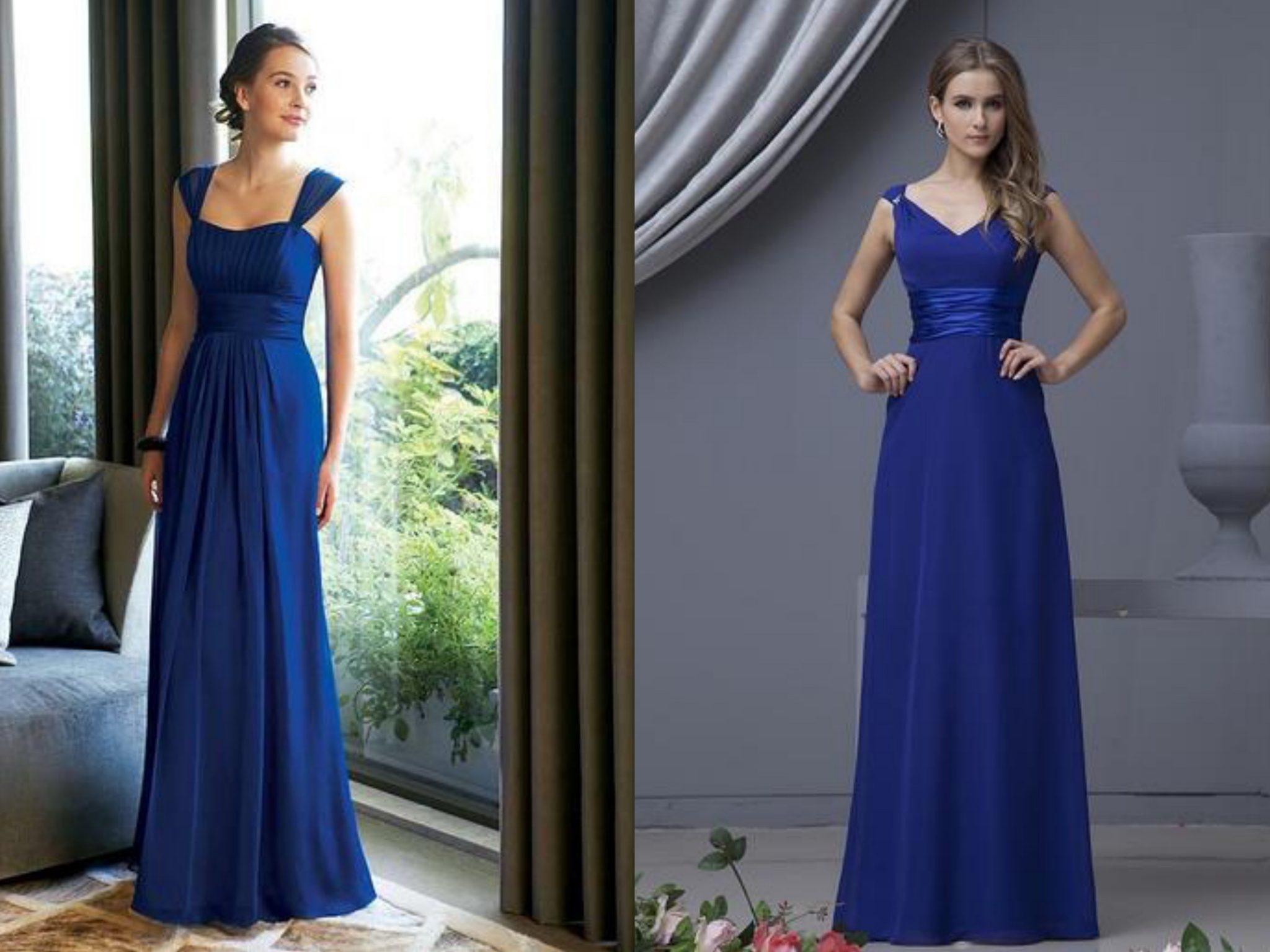 Mejor precio para vestidos de baile 8