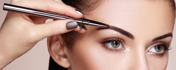 Guía esencial para tus cejas