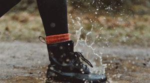 botas y botines más buscadas
