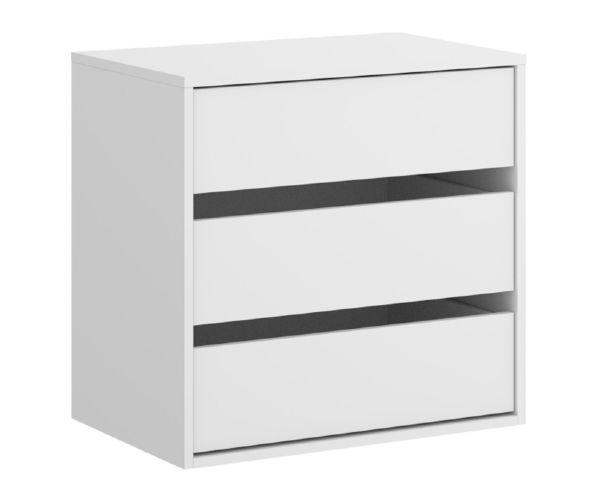 Cómo escoger el armario ideal